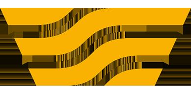 Дистрибуция сериалов и документальных программ Агентства Хабар